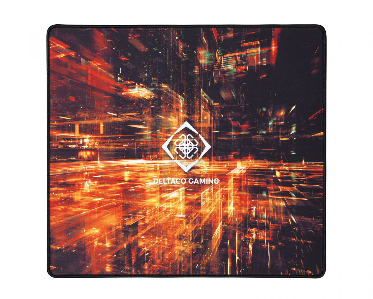DMP 410 Limited Edition Mousepad - Large in the group PC Peripherals / Mousepads at MaxGaming (100057)