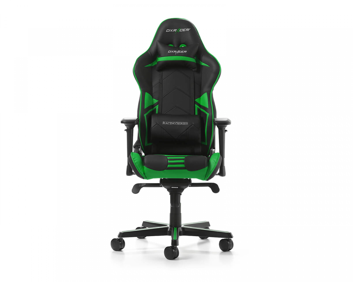 RACING PRO R131-NE in the group Chairs / Racing Pro Series at MaxGaming (10054)