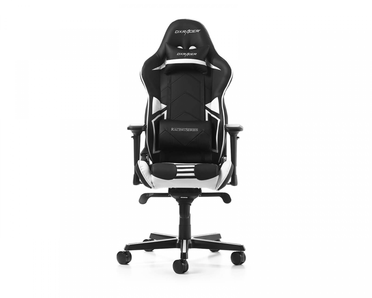 RACING PRO R131-NW in the group Chairs / Racing Pro Series at MaxGaming (10056)