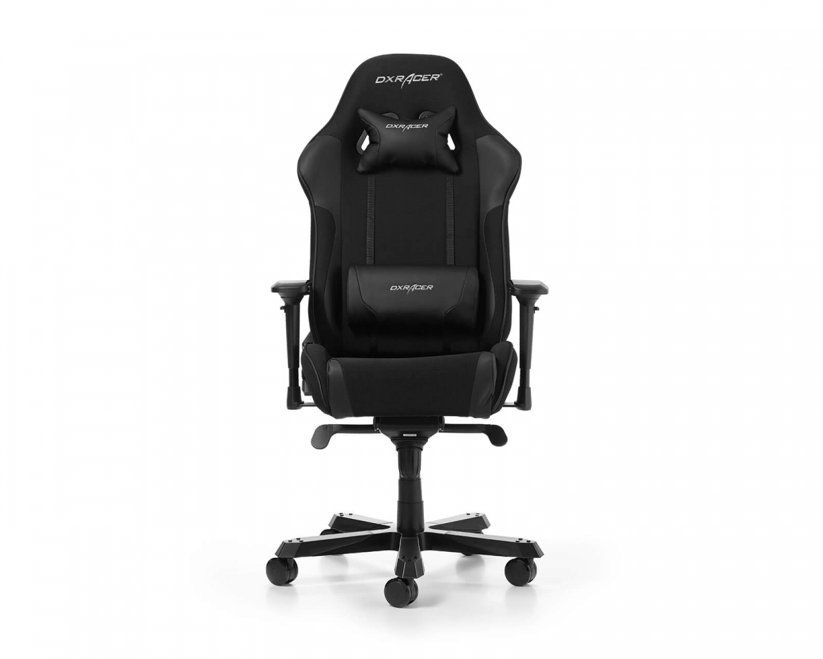 KING K11-N in the group Chairs / King Series at MaxGaming (10384)