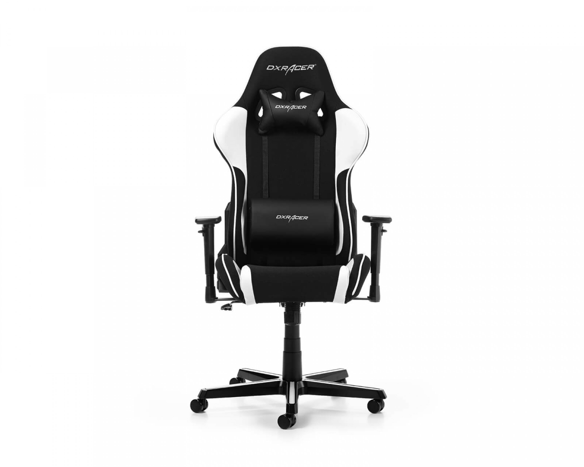 FORMULA F11-NW in the group Chairs / Formula Series at MaxGaming (10592)