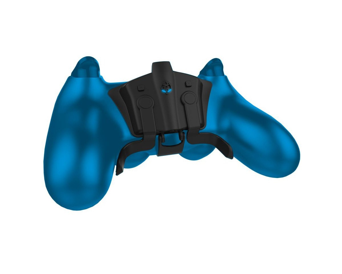 PS4 FPS Strike Pack in the group Console / Playstation / PS4 Accessories / Controller at MaxGaming (11070)