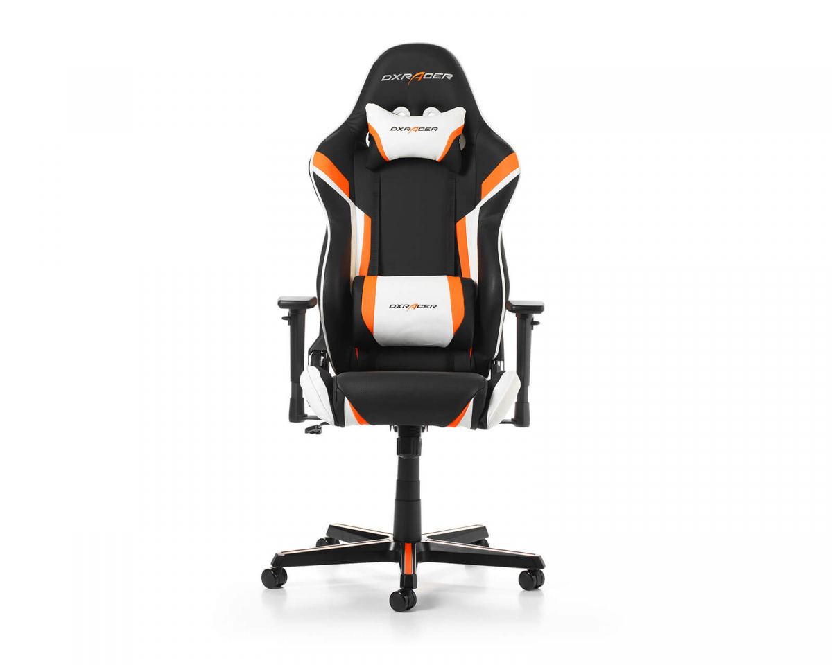 RACING R288-NOW in the group Chairs / Racing Series at MaxGaming (12918)
