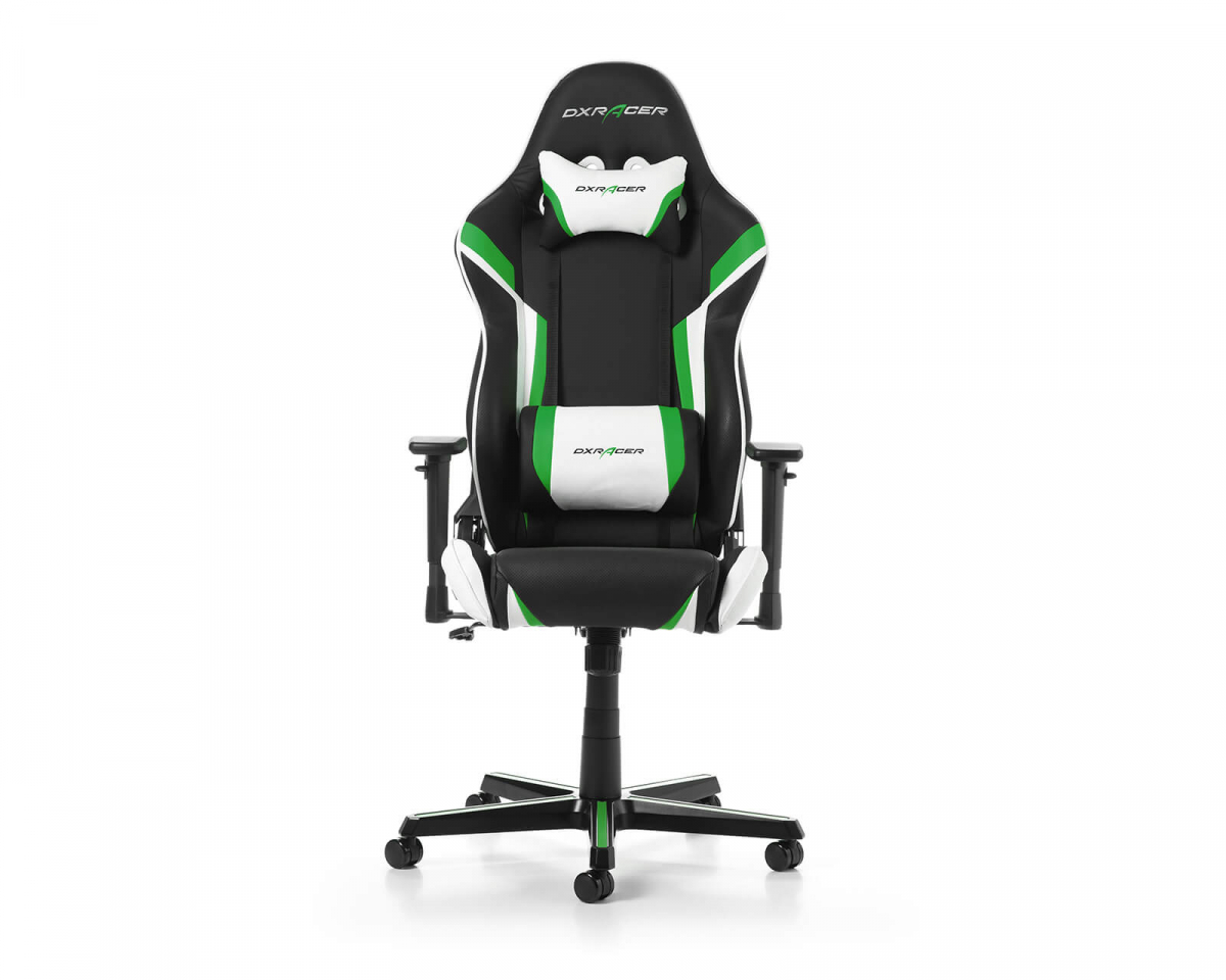 RACING R288-NEW in the group Chairs / Racing Series at MaxGaming (12919)