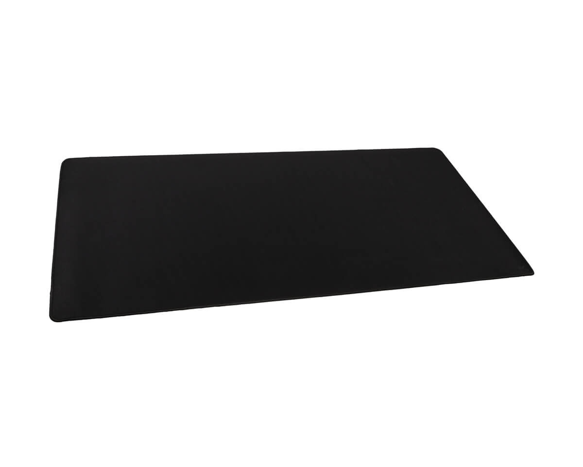 PC Gaming Race Stealth Mousepad XXL Extended in the group PC Peripherals / Mousepads at MaxGaming (13665)