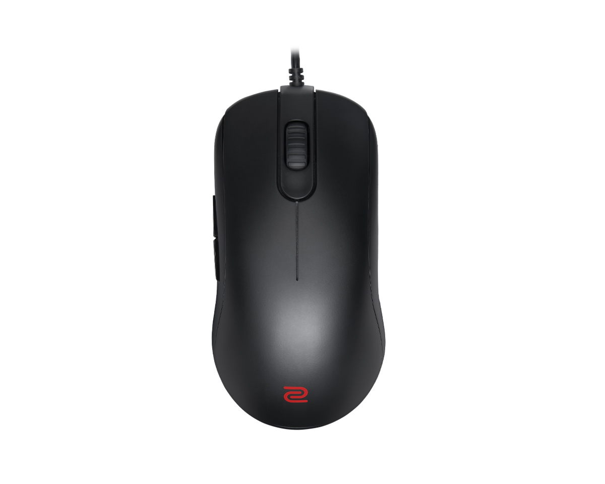 FK2-B Gaming Mouse in the group PC Peripherals / Mice & Accessories / Gaming mice / Wired at MaxGaming (140)