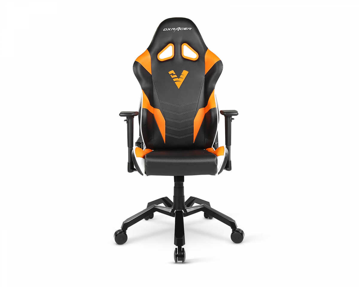 VALKYRIE Virtus.pro in the group Chairs / Valkyrie Series at MaxGaming (14009)