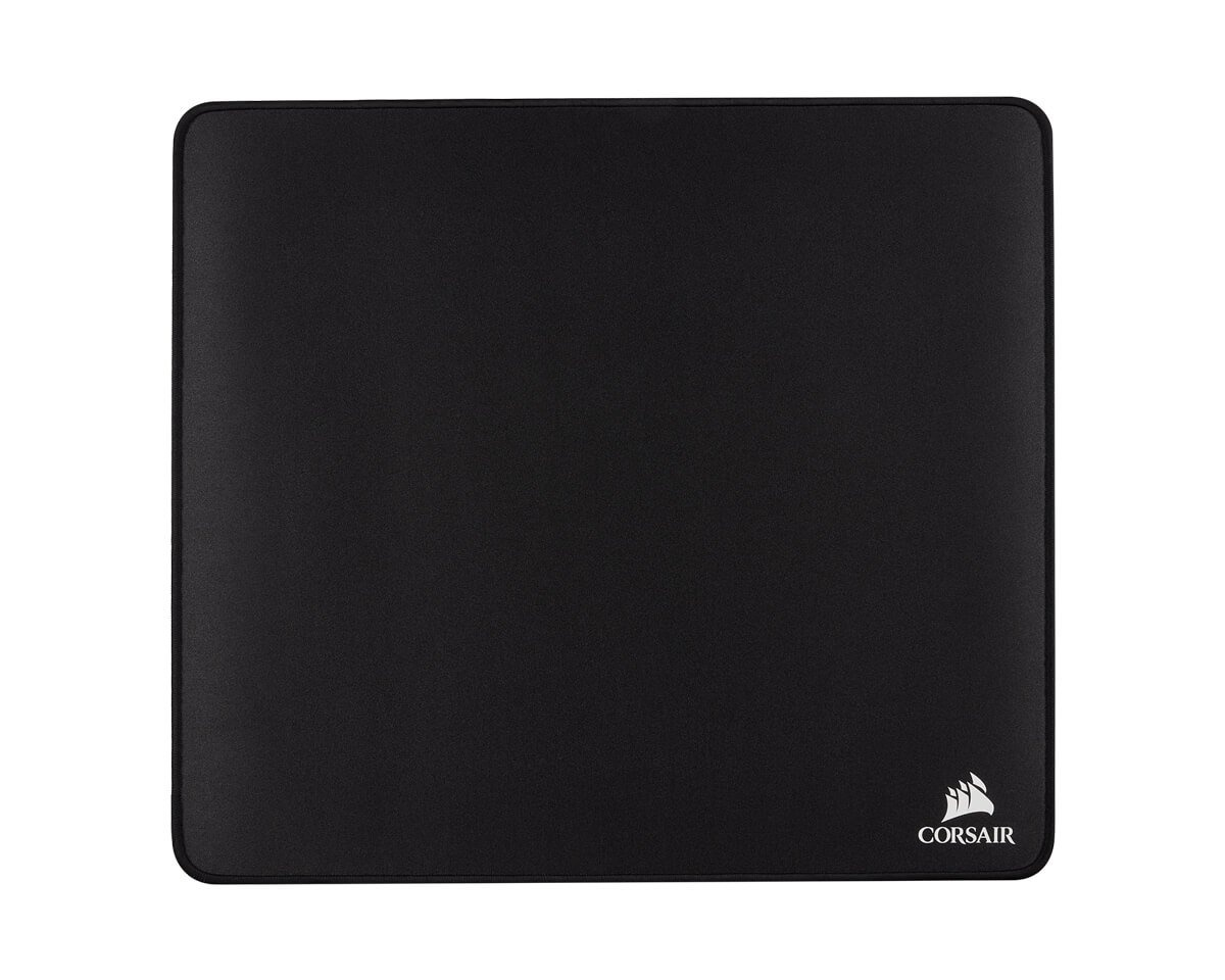 MM350 Champion Series Mousepad X-Large in the group PC Peripherals / Mousepads at MaxGaming (14268)