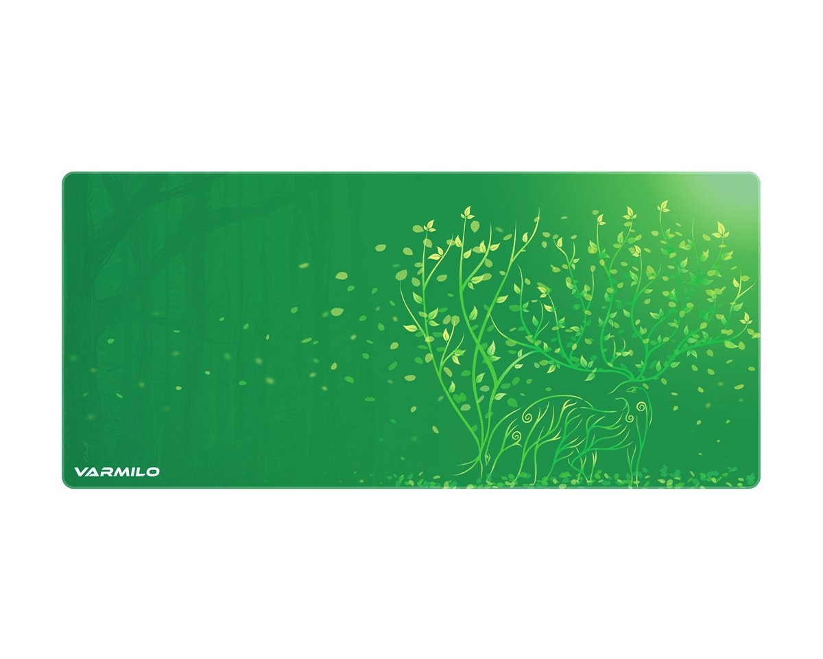 Forest Fairy Desk Mousepad in the group PC Peripherals / Mousepads at MaxGaming (14692)