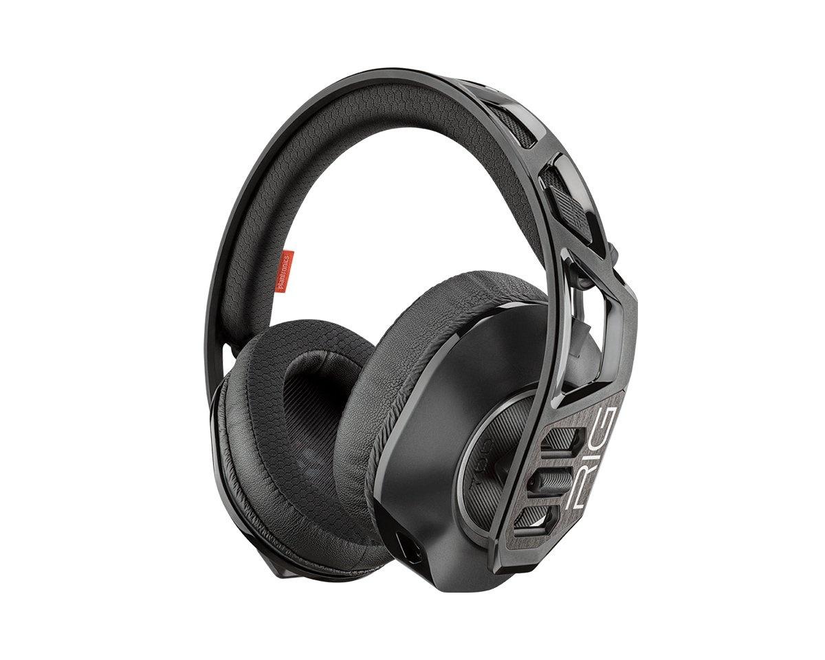Buy Plantronics Rig 700hs Wireless Gaming Headset At Maxgaming Com