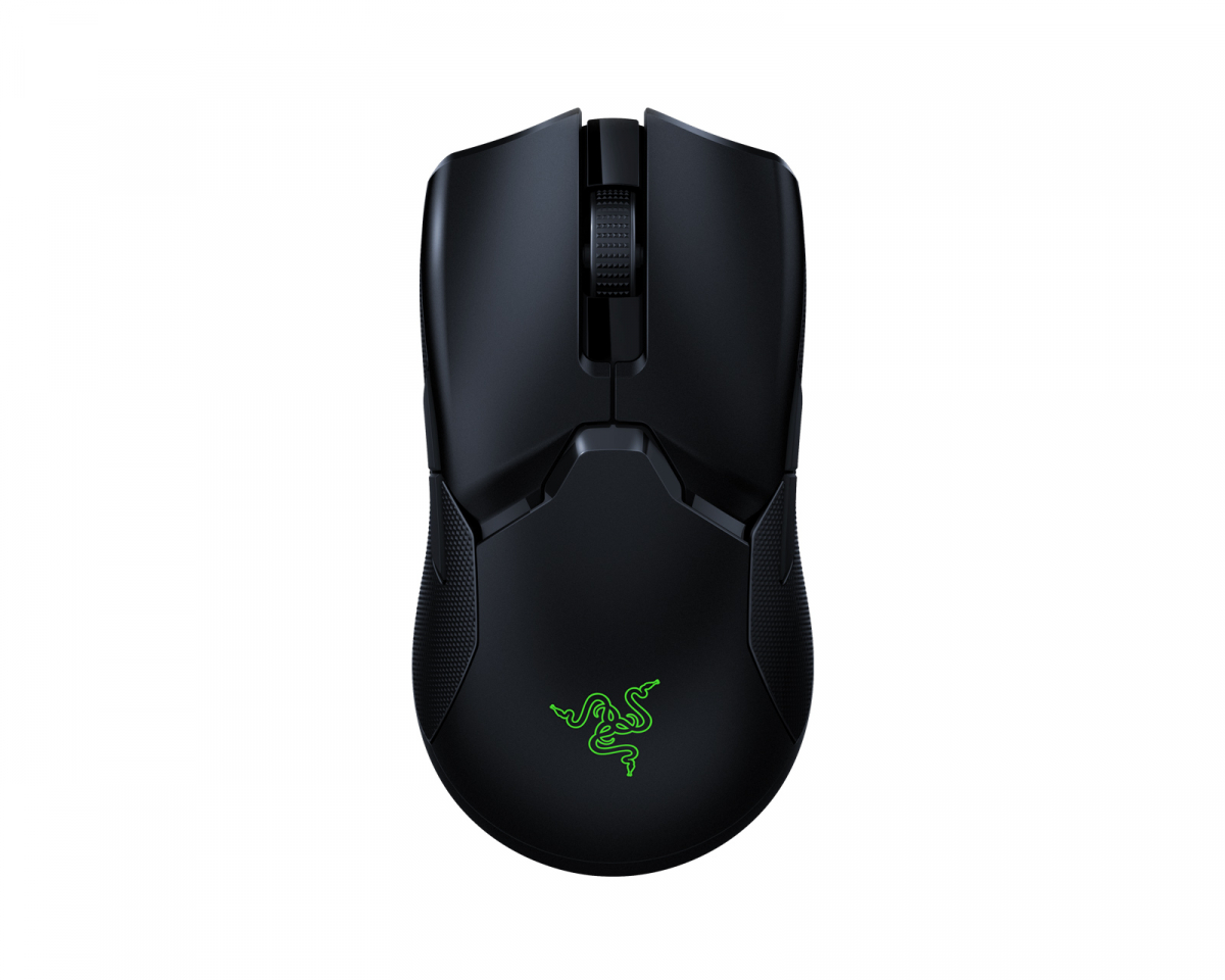 Viper Ultimate - Wireless Gaming Mouse with Charging Dock in the group PC Peripherals / Mice & Accessories / Gaming mice / Wireless at MaxGaming (15356)