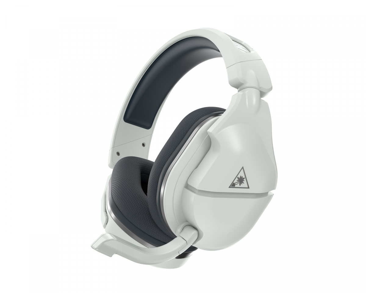 Stealth 600X GEN2 Gaming Headset White (Xbox One/PC/SWITCH) in the group Console / Xbox / Xbox One Accessories / Headsets at MaxGaming (17126)