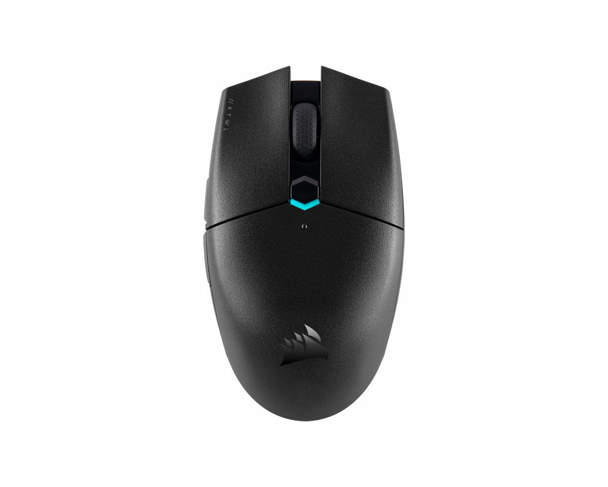 KATAR PRO Wireless Gaming Mouse in the group PC Peripherals / Mice & Accessories / Gaming mice / Wireless at MaxGaming (17177)