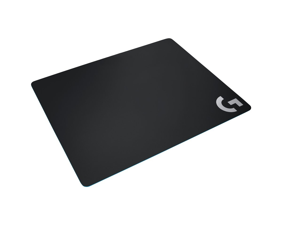 G240 Gaming Mousepad in the group PC Peripherals / Mousepads at MaxGaming (6229)