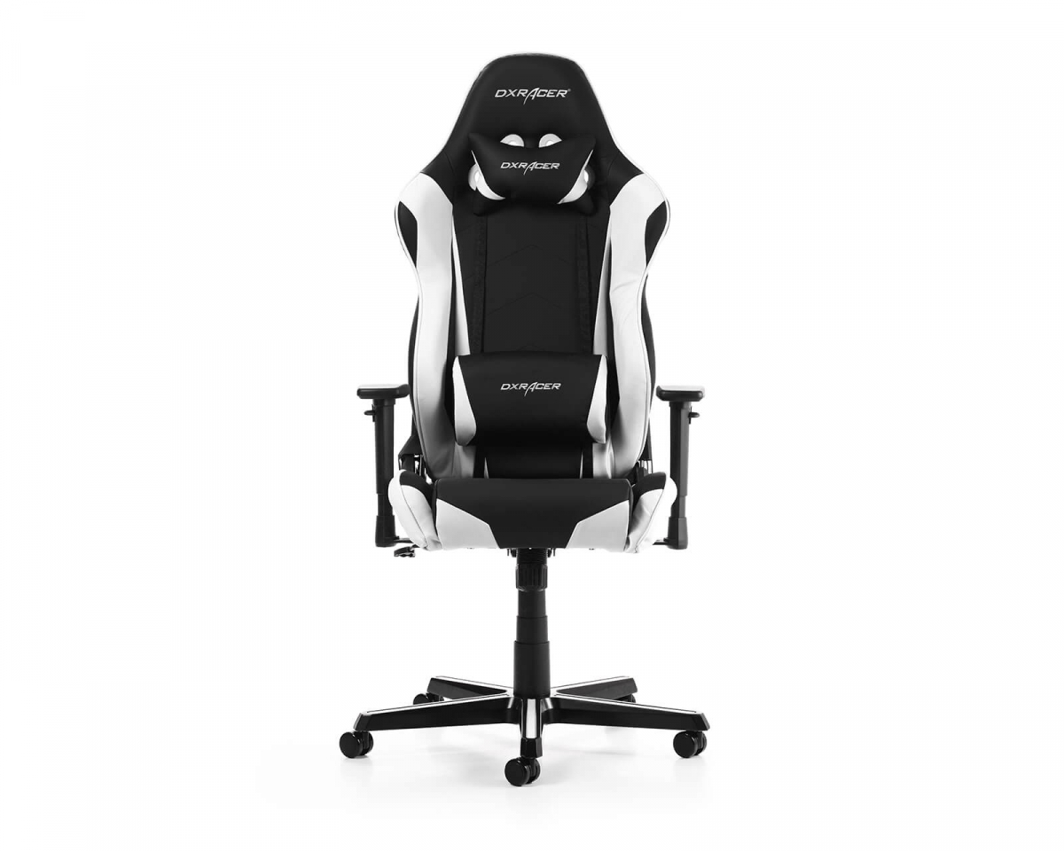 RACING R0-NW in the group Chairs / Racing Series at MaxGaming (6361)