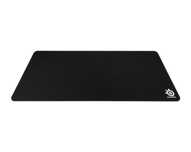 QcK XXL Mousepad in the group PC Peripherals / Mousepads at MaxGaming (7753)