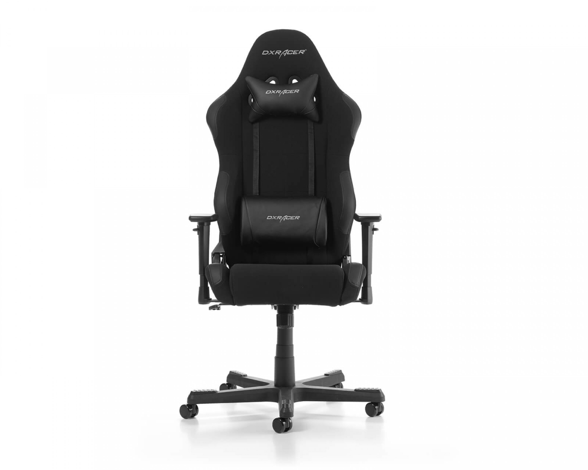 RACING R01-N in the group Chairs / Racing Series at MaxGaming (7845)