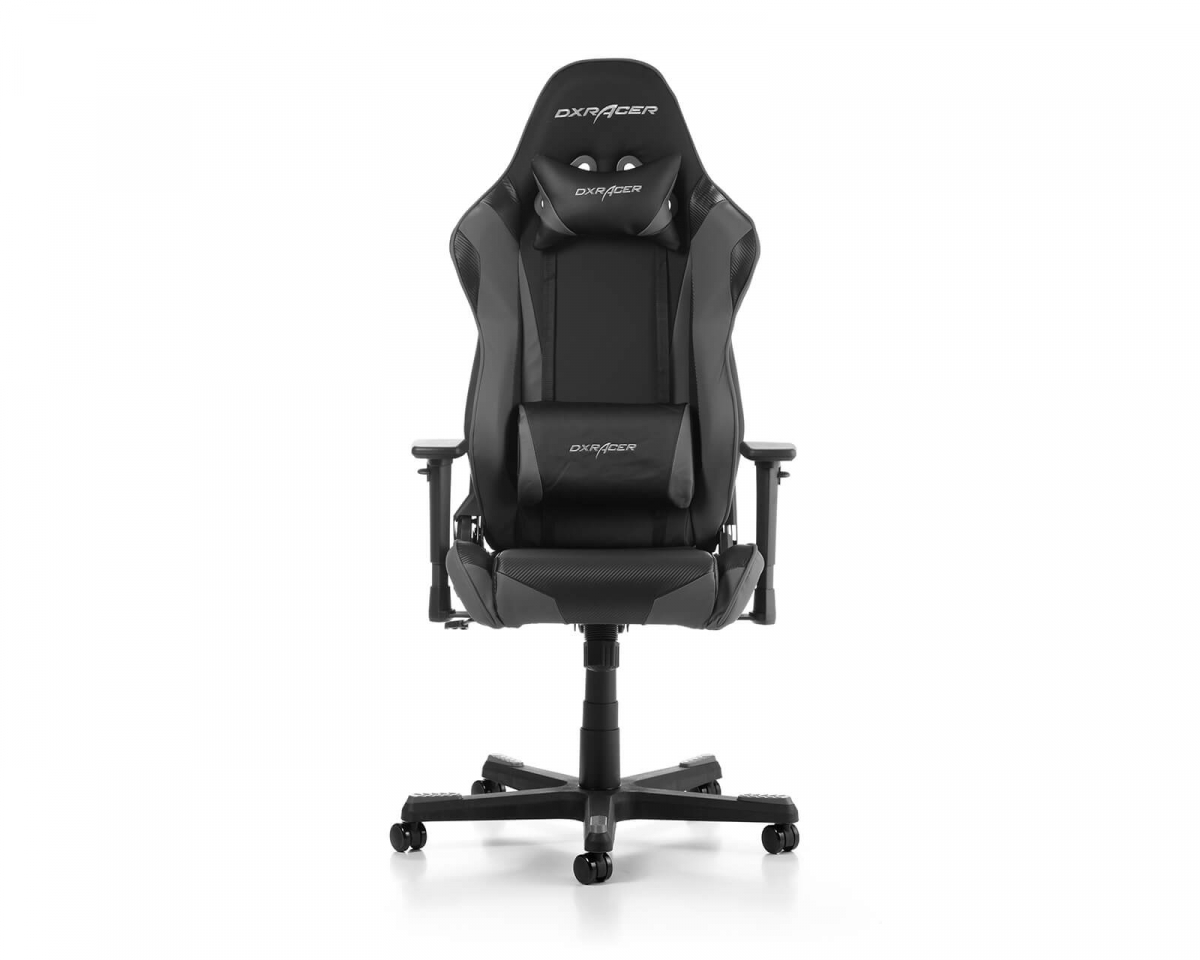 RACING R001-NG in the group Chairs / Racing Series at MaxGaming (8327)