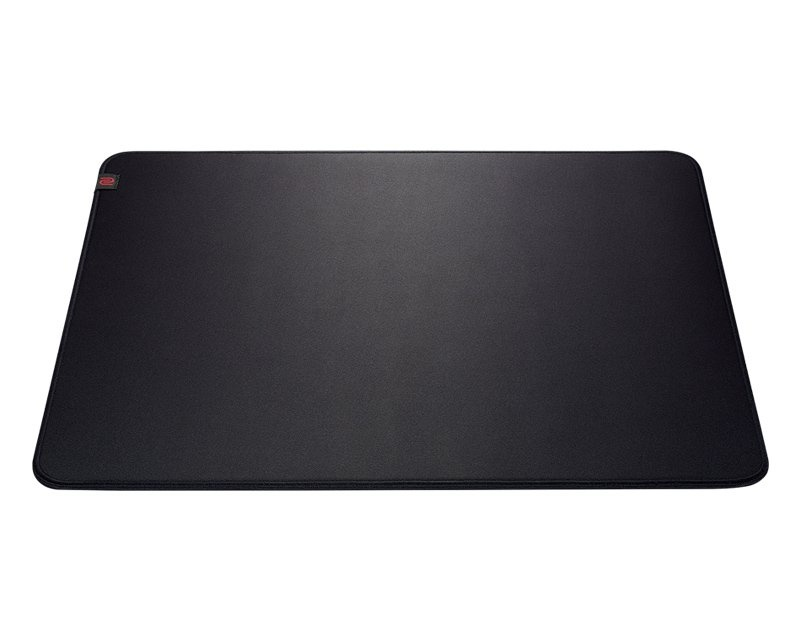 P-SR Mousepad in the group PC Peripherals / Mousepads at MaxGaming (8606)