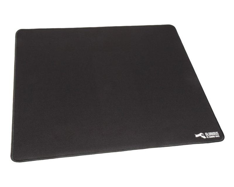 PC Gaming Race Mousepad XL Heavy in the group PC Peripherals / Mousepads at MaxGaming (8745)