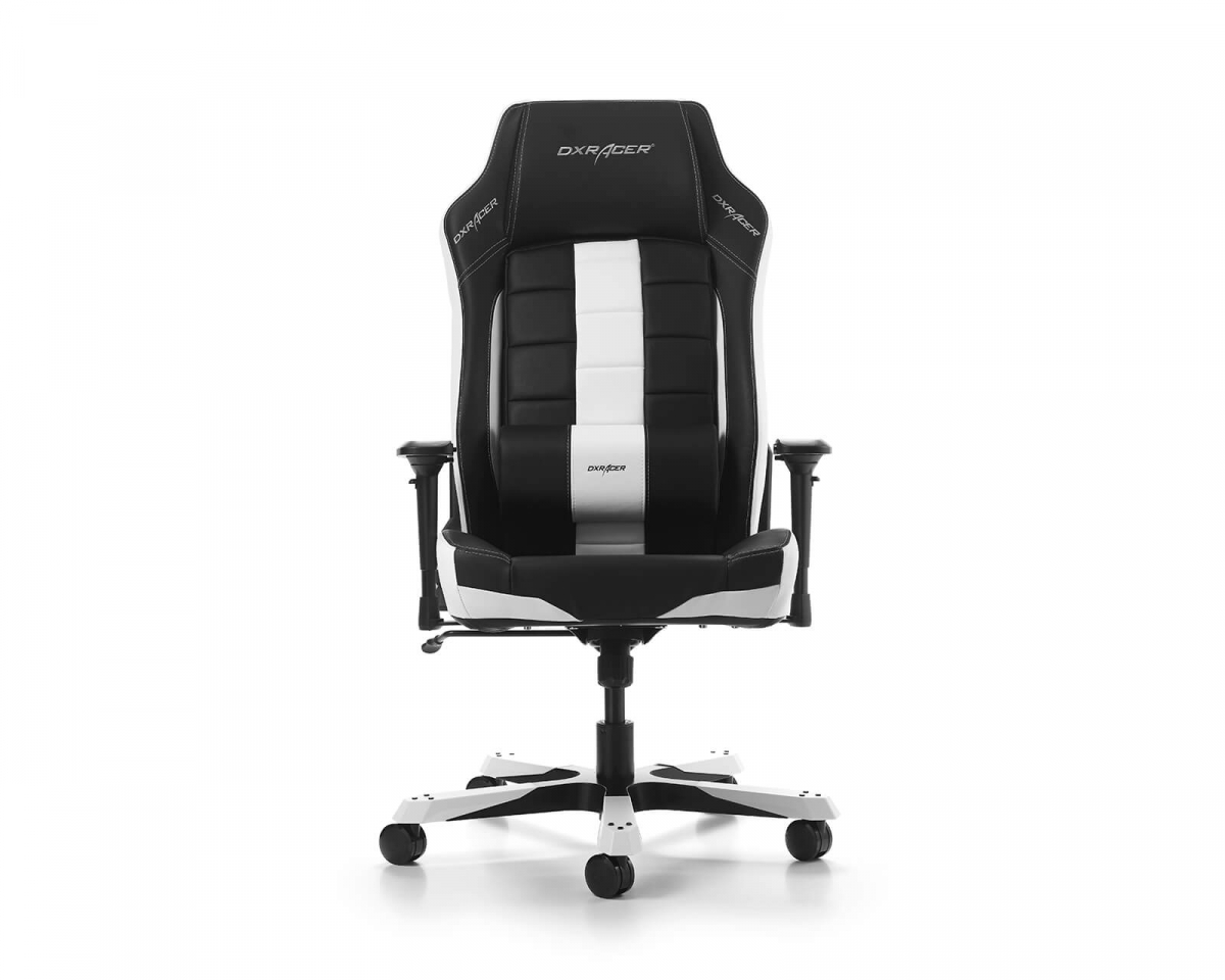 BOSS B120-NW in the group Chairs / Boss Series at MaxGaming (9318)