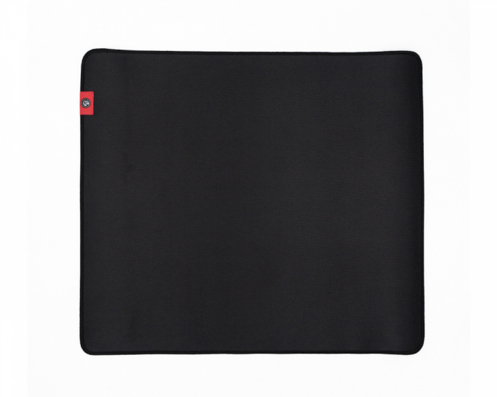 Mousepad - Black in the group PC Peripherals / Mousepads at MaxGaming (100046)