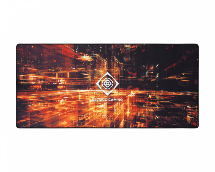 DMP 420 Limited Edition Mousepad - XL in the group PC Peripherals / Mousepads at MaxGaming (100058)