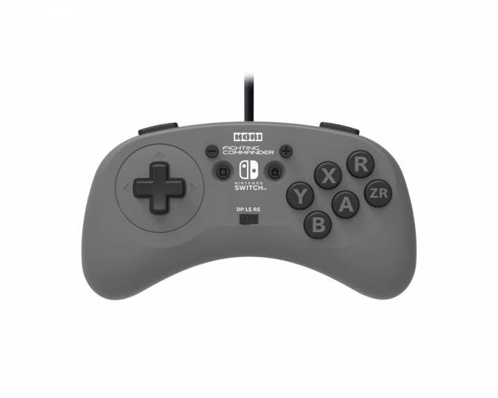 Nintendo Switch Fighting Commander in the group Console / Nintendo / Accessories / Controller at MaxGaming (100098)