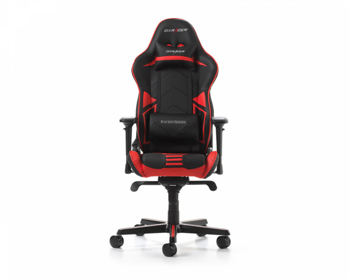 RACING PRO R131-NR in the group Chairs / Racing Pro Series at MaxGaming (10053)