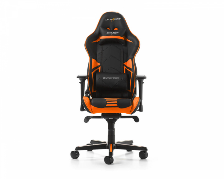 RACING PRO R131-NO in the group Chairs / Racing Pro Series at MaxGaming (10055)
