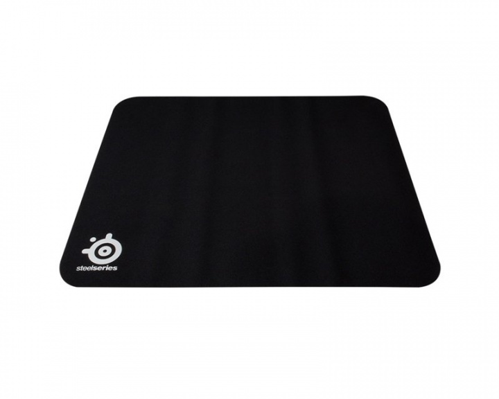 Qck Mousepad in the group PC Peripherals / Mousepads at MaxGaming (102)