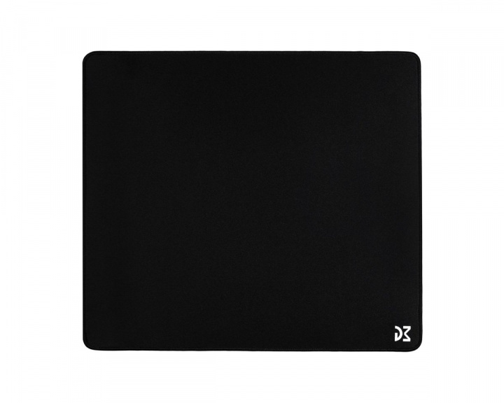 PAD L Mousepad in the group PC Peripherals / Mousepads at MaxGaming (10749)