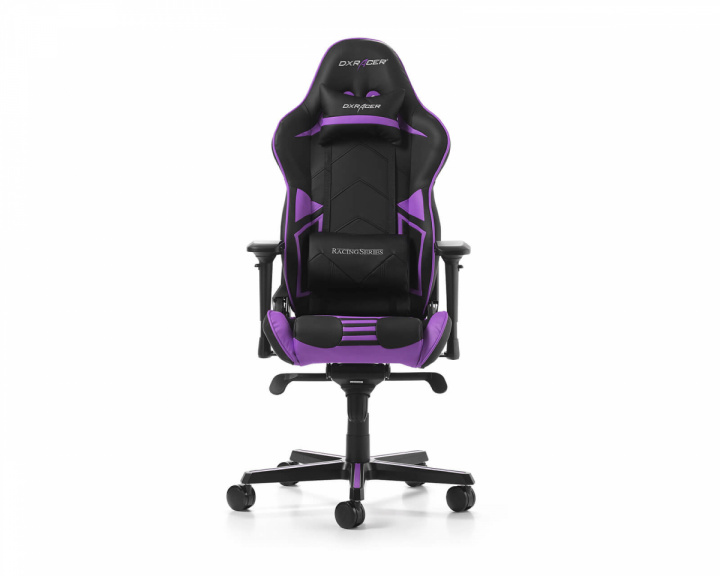 RACING PRO R131-NV in the group Chairs / Racing Pro Series at MaxGaming (11100)