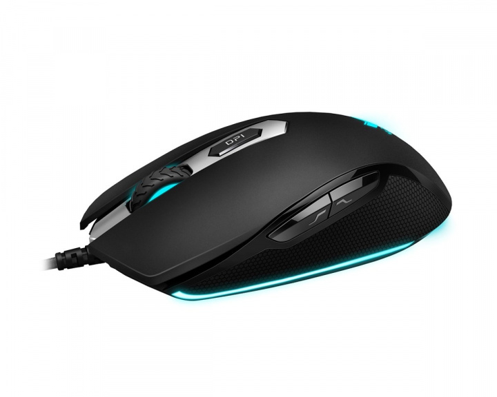 V210 Gaming Mouse in the group PC Peripherals / Mice & Accessories / Gaming mice / Wired at MaxGaming (11847)
