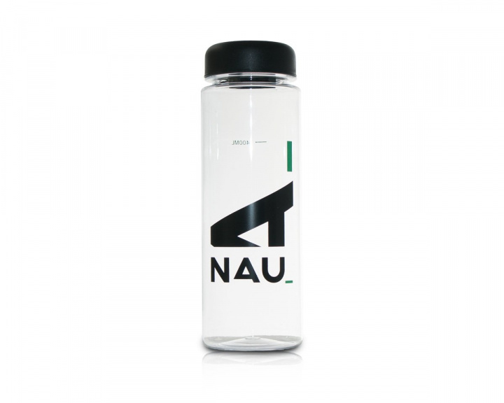 Shaker/Waterbottle in the group Home & Leisure / Drinks & Energy at MaxGaming (12098)