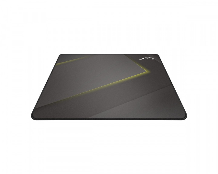 GP1 Mousepad - Medium in the group PC Peripherals / Mousepads at MaxGaming (12892)
