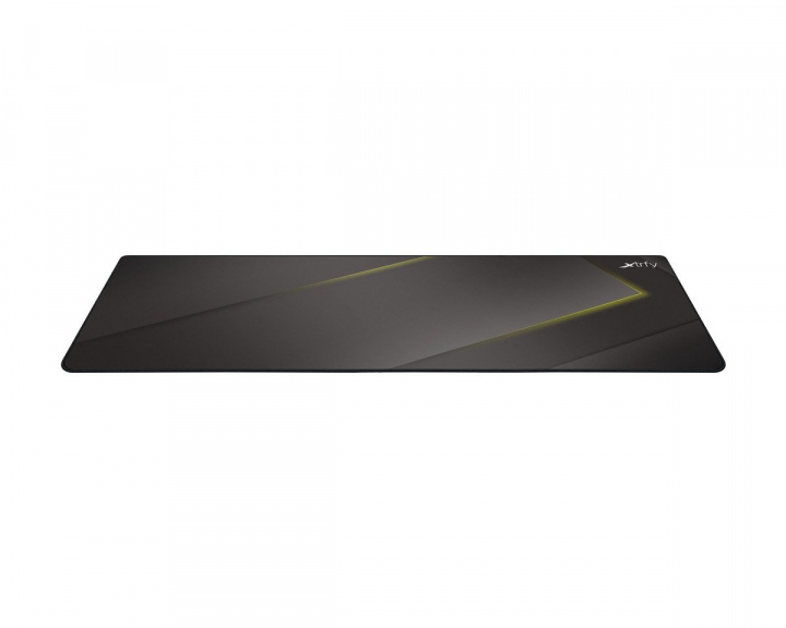 GP1 Mousepad - XL in the group PC Peripherals / Mousepads at MaxGaming (12893)
