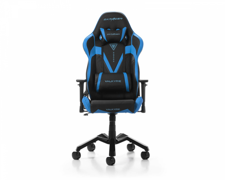 VALKYRIE V03-NB in the group Chairs / Valkyrie Series at MaxGaming (13022)