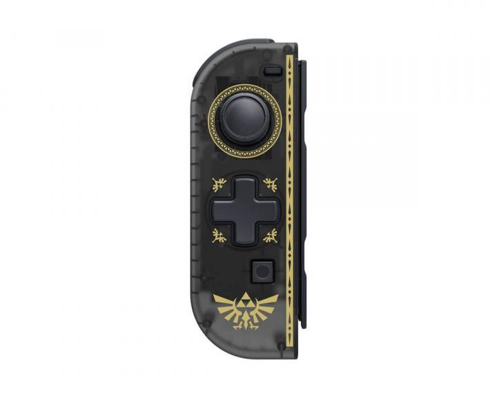 Nintendo Joy-Con D-Pad Zelda Left in the group Console / Nintendo / Accessories / Controller at MaxGaming (13150)