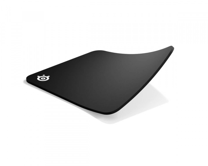 QcK Heavy Medium Mousepad in the group PC Peripherals / Mousepads at MaxGaming (13220)