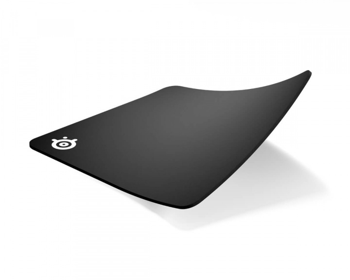 QcK Heavy Large Mousepad in the group PC Peripherals / Mousepads at MaxGaming (13221)