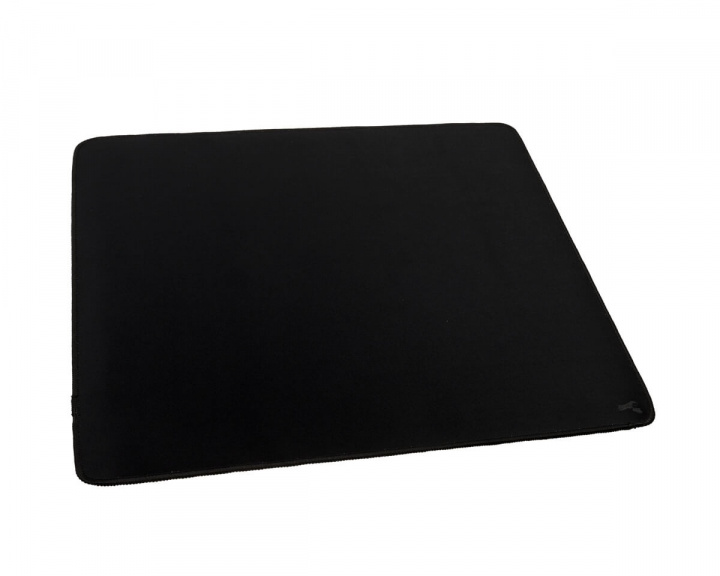 PC Gaming Race Stealth Mousepad Large in the group PC Peripherals / Mousepads at MaxGaming (13659)