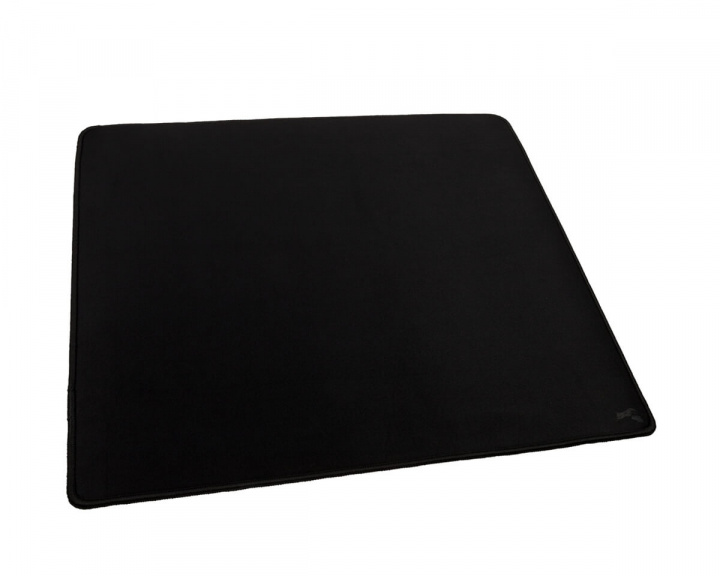 PC Gaming Race Stealth Mousepad XL in the group PC Peripherals / Mousepads at MaxGaming (13660)