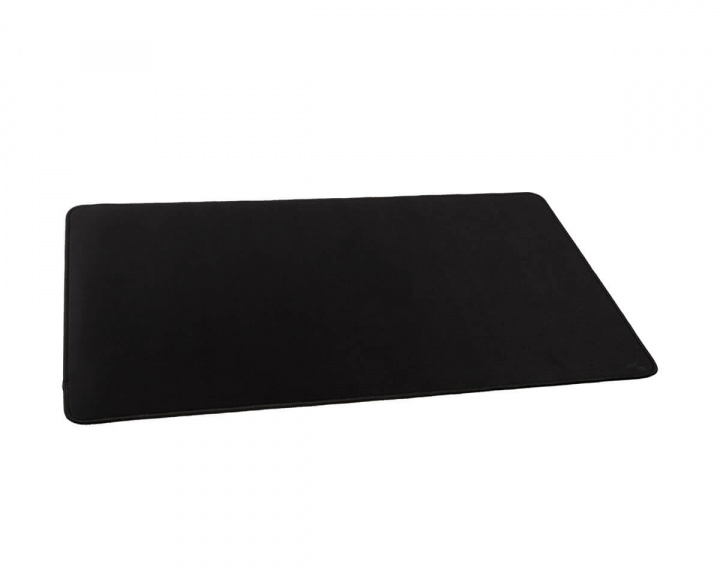 PC Gaming Race Stealth Mousepad XL Extended in the group PC Peripherals / Mousepads at MaxGaming (13664)