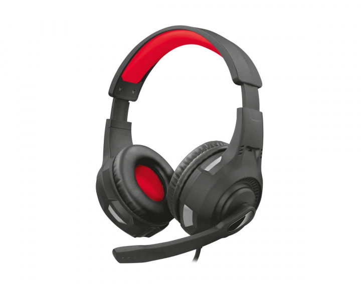 GXT 307 Ravu Gamingheadset in the group Console / Xbox / Xbox One Accessories / Headsets at MaxGaming (13929)
