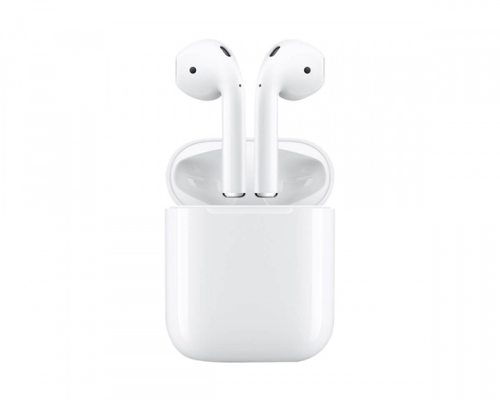 AirPods 2 in the group Mobile Accessories / Headsets for mobile at MaxGaming (14269)