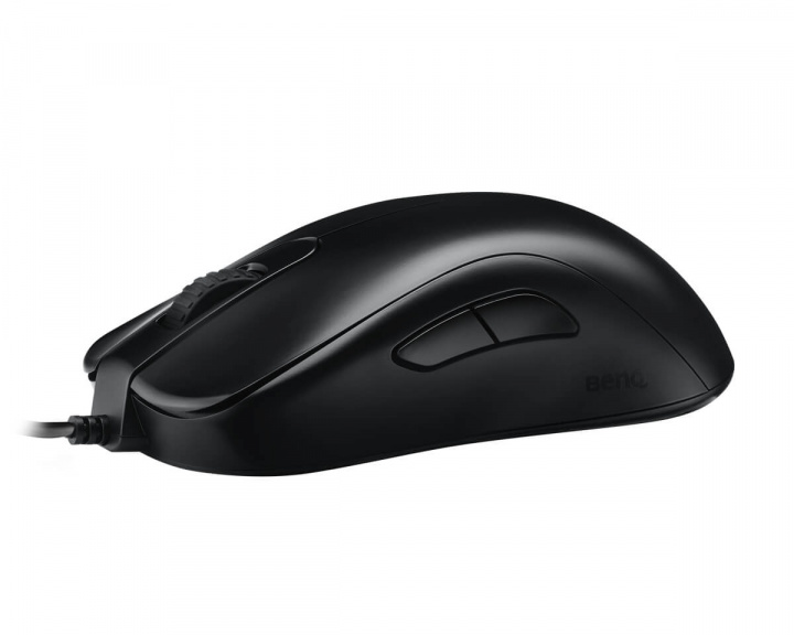 S1 Gaming Mouse in the group PC Peripherals / Mice & Accessories / Gaming mice / Wired at MaxGaming (14570)