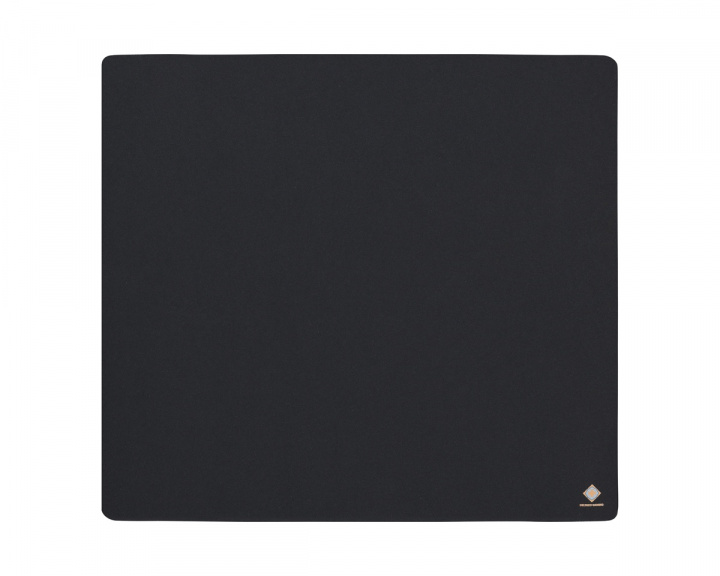 Mousepad XL in the group PC Peripherals / Mousepads at MaxGaming (14579)