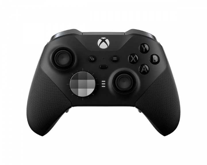Microsoft Xbox Elite Wireless Controller Series 2 (Xbox/PC) in the group Console / Xbox / Xbox One Accessories / Controller at MaxGaming (14909)