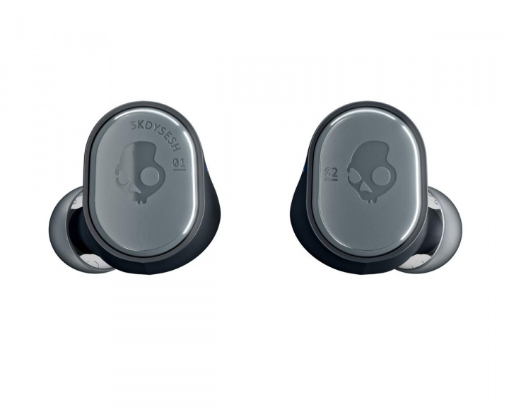 Headphone Sesh True Wireless In-Ear Black in the group Mobile Accessories / Headsets for mobile at MaxGaming (15008)